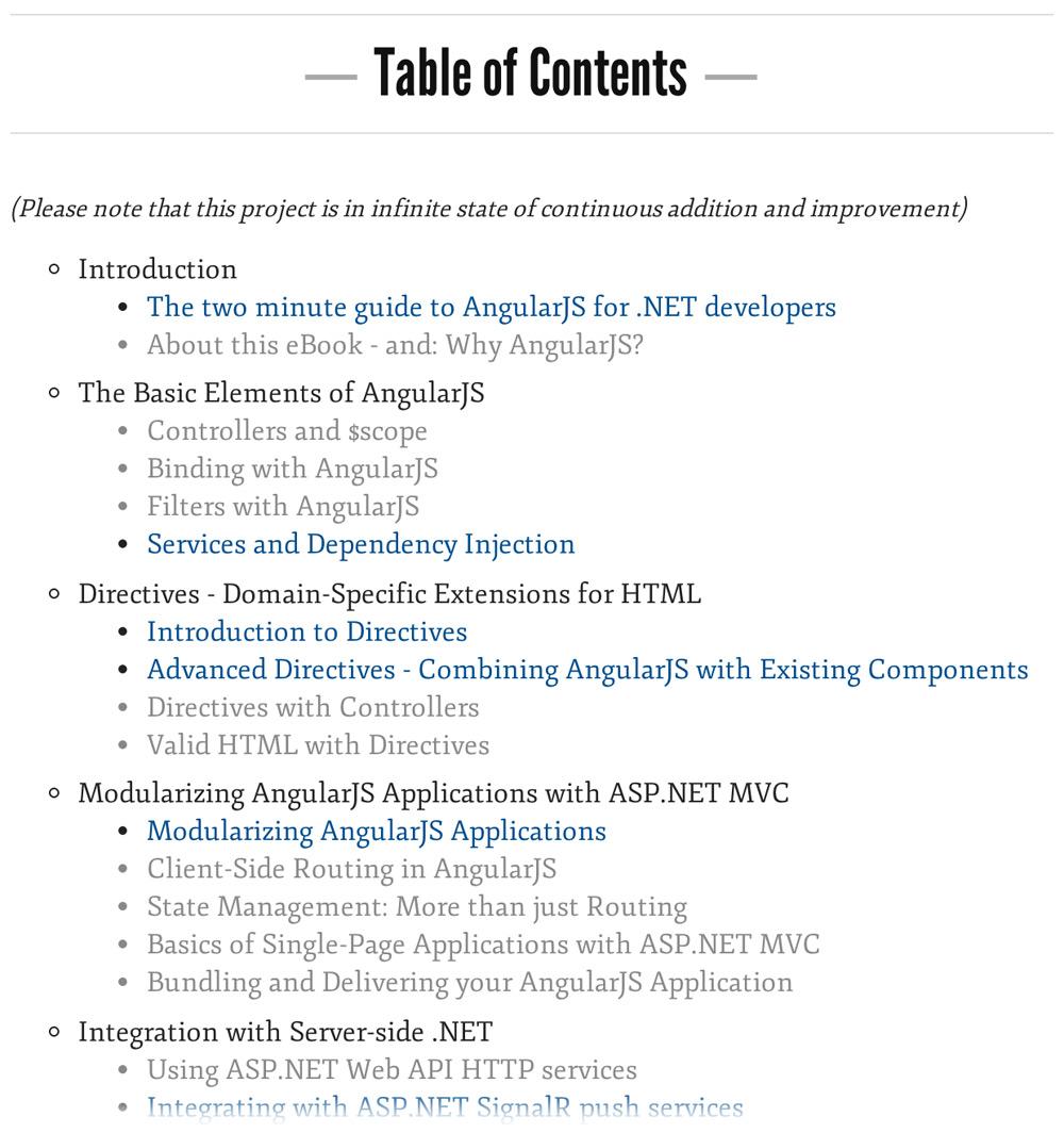 agile web development with rails 5 ebook