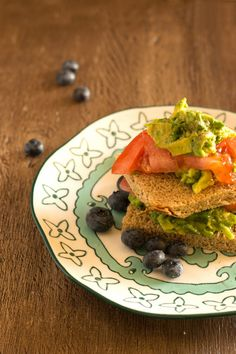 amy valpnone eating clean ebook download