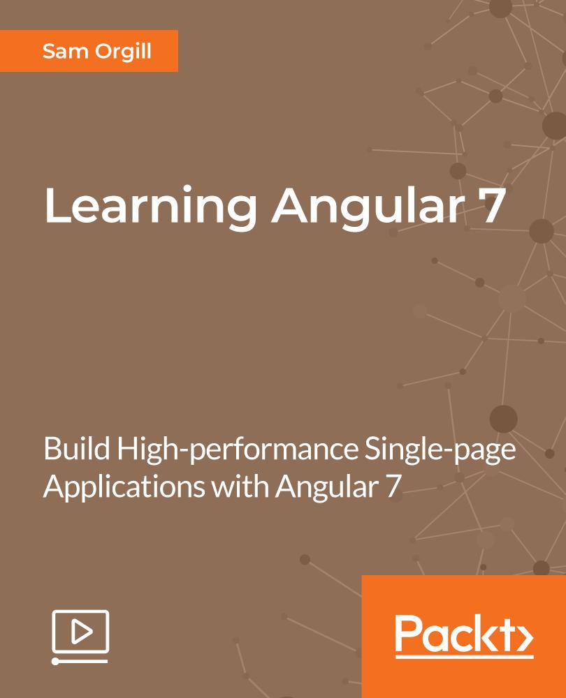 angular 4 ebook free download