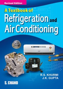 air conditioning load estimation australia ebook