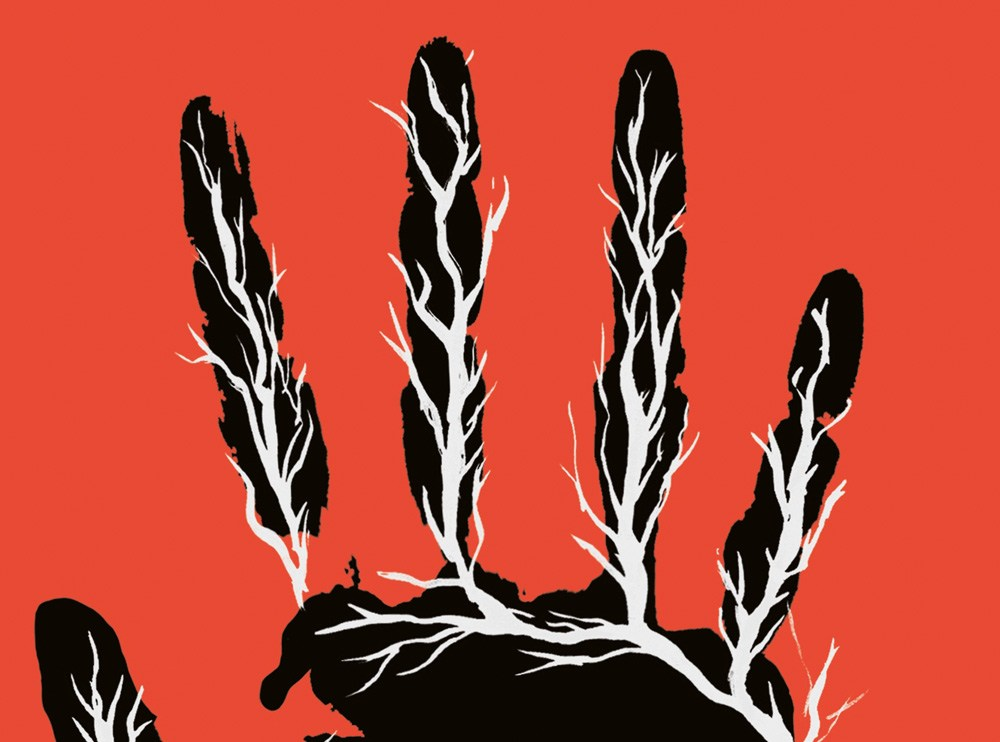 the power naomi alderman epub