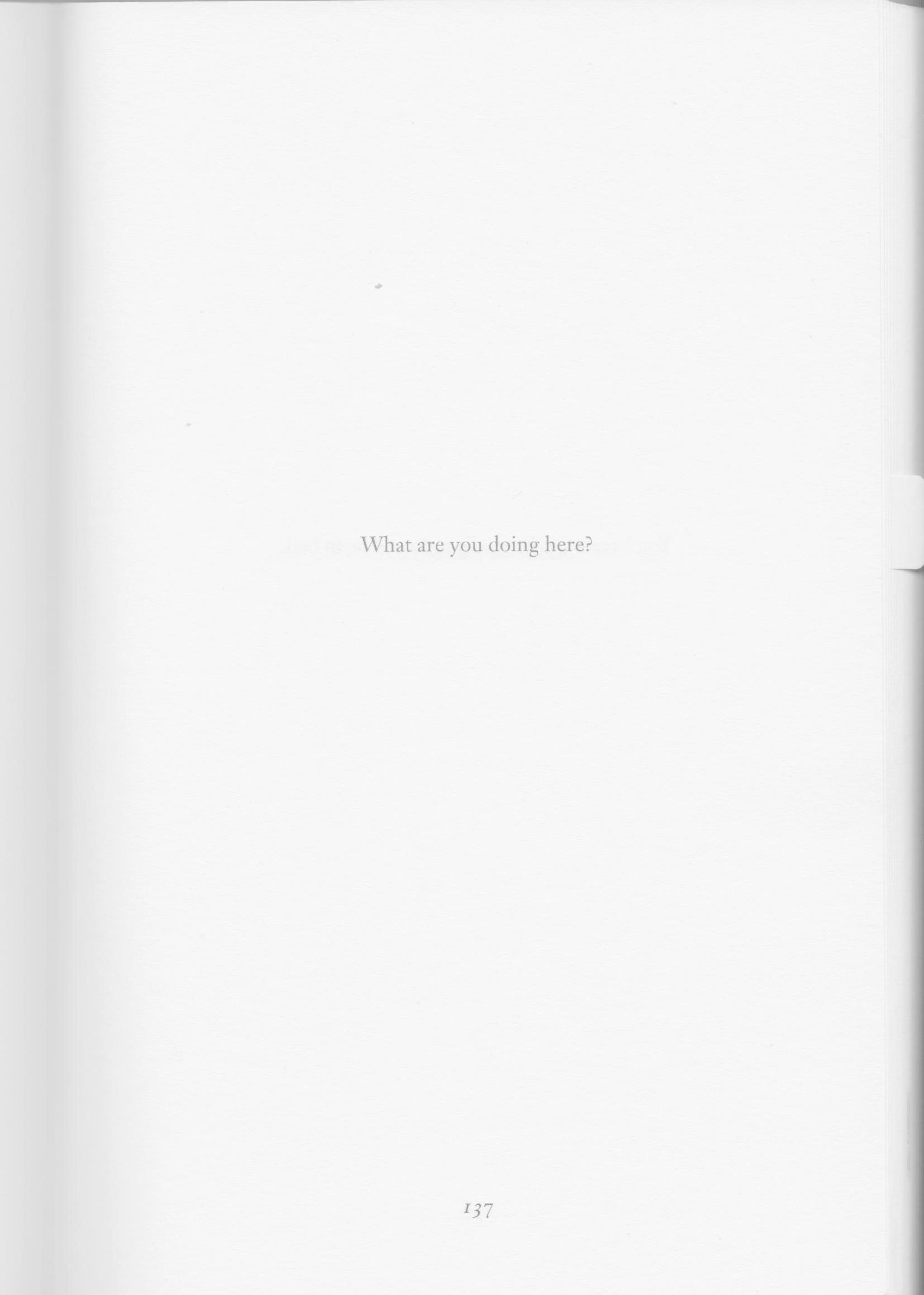 jonathan safran foer extremely loud and incredibly close ebook