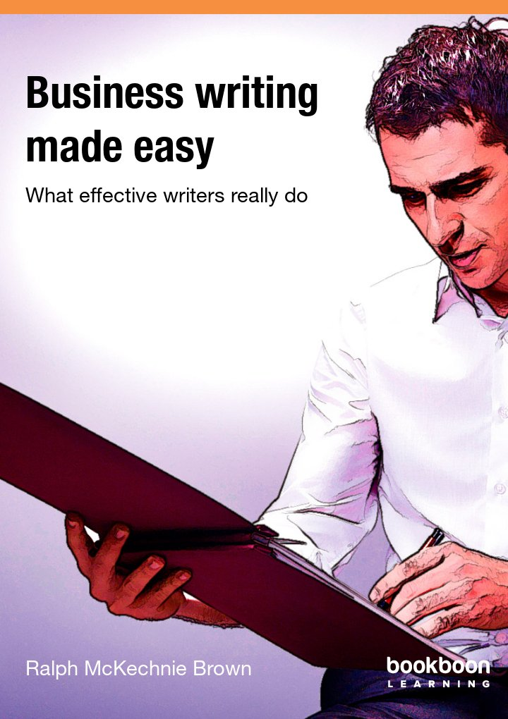 accounting made easy ebook free download