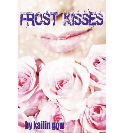 bitter frost kailin gow epub