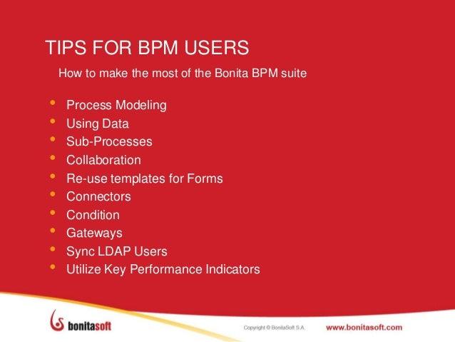 bpmn method and style bruce silver ebook