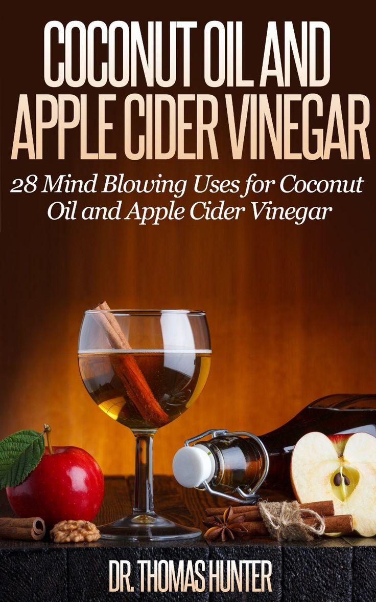 bragg apple cider vinegar ebook free download