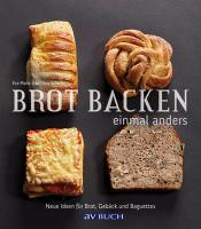 brot backen in perfektion ebook