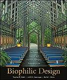 biophilia edward o wilson ebook