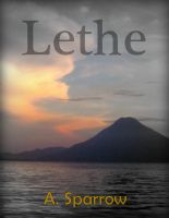 read love left behind online epub