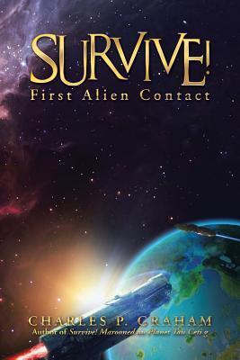 saga of the seven suns epub
