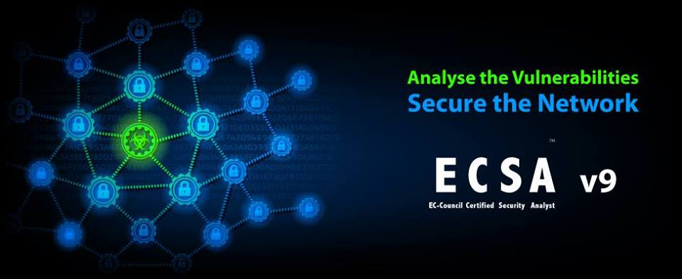 certified ethical hacker ebook pdf free download