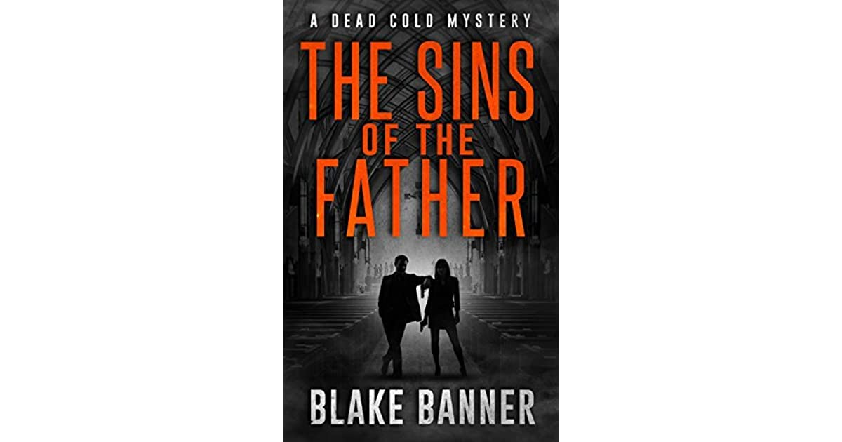 the sins of the father epub