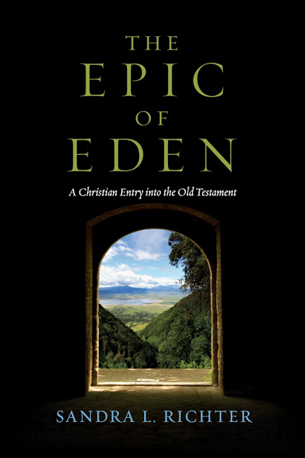 the dragons of eden epub