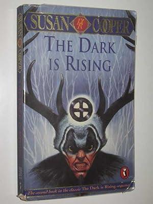 dark is rising sequence epub