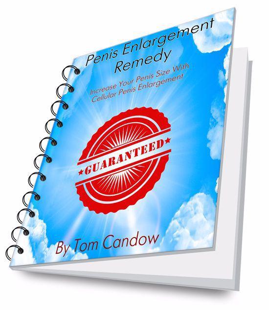 deep work ebook free download