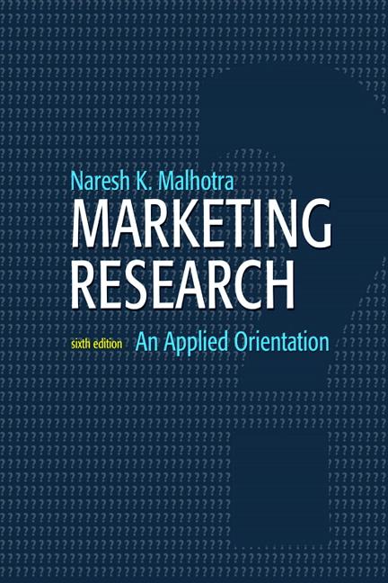 digital marketing ebook epub pearson