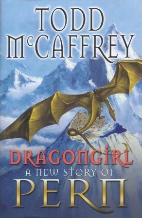 dragonriders of pern ebook free download