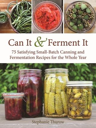the art of fermentation ebook download