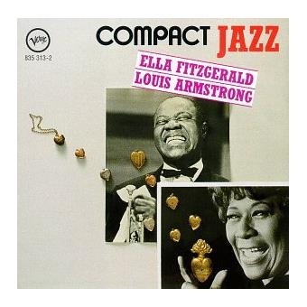 ebook ella fitzgerald an annotated discography