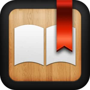 ebook readers app for android
