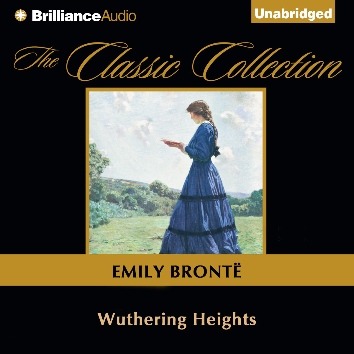 emily bronte wuthering heights ebook download