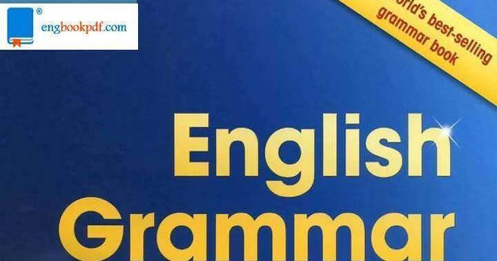 english ebook pdf free download