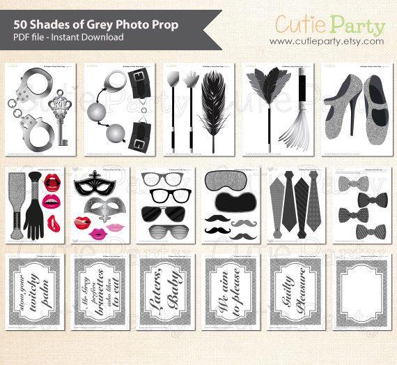 fifty shades of gray epub download
