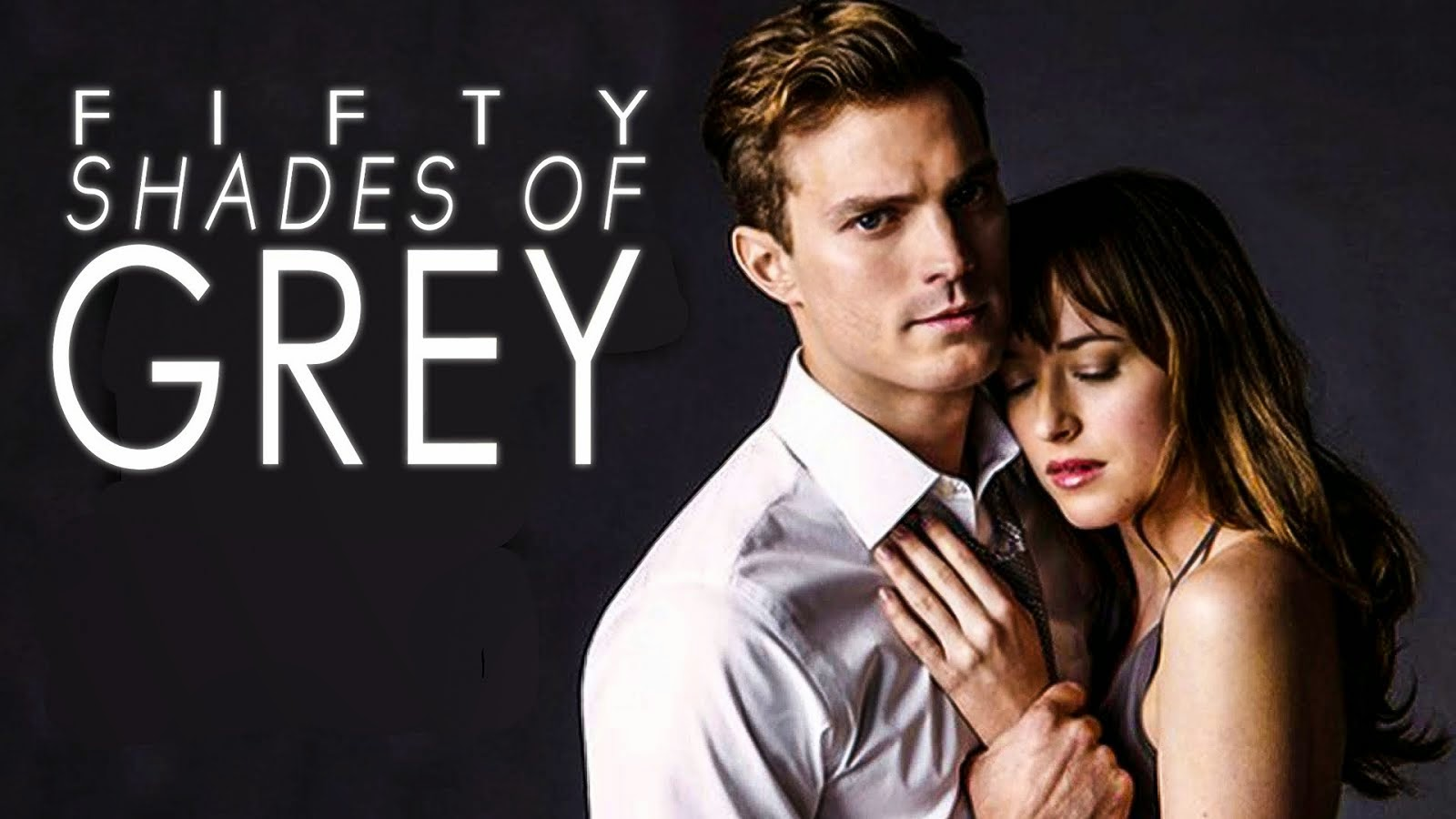 fifty shades of gray epub download