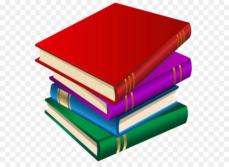 free academic ebook download sites