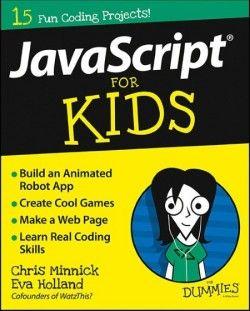 free epub books for kids