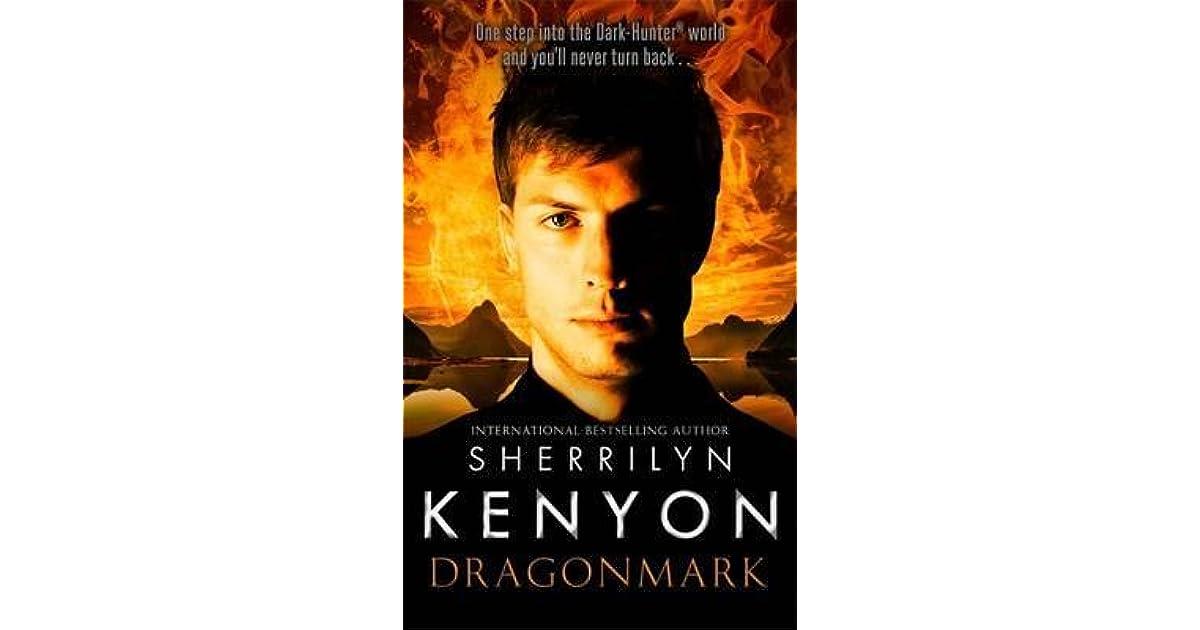 in other worlds sherrilyn kenyon epub