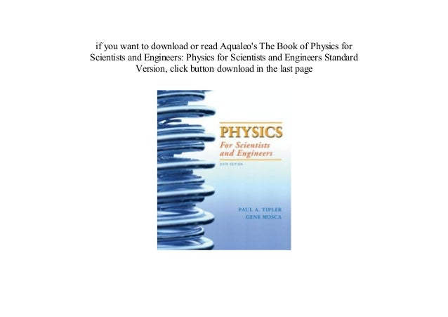 is fundamentals of physics extended 1974518 available as an ebook