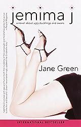 jane green seven novels epub