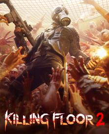 killing floor epub free download