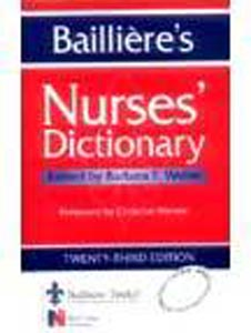 law for nurses and midwives 8th edition ebook