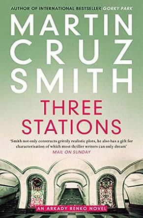 martin cruz smith ebooks free