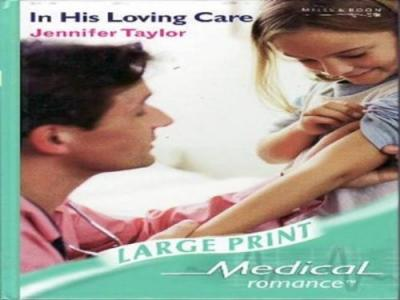mills and boon free ebooks pdf format