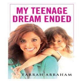 my teenage dream ended free ebook