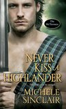 never kiss a highlander michele sinclair epub