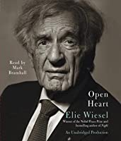 night by elie wiesel kindle ebook