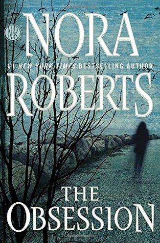 nora roberts the obsession epub