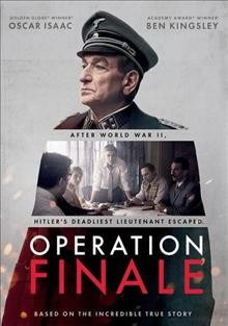 operation bluestar the true story ebook