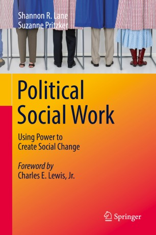 social work contexts and practice ebook