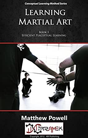 the art of learning ebook