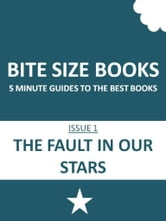 the fault in our stars epub ebook download
