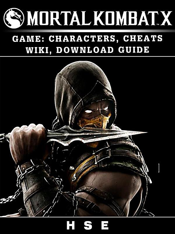 the perfect game epub download