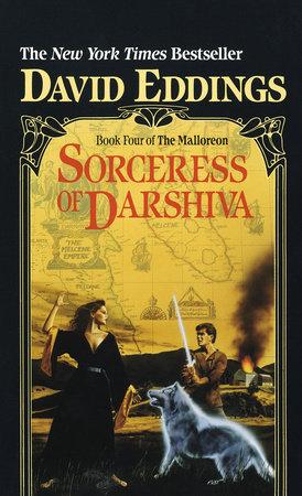 the sorceress of darshiva ebook