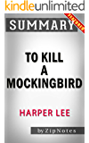 to kill a mockingbird epub tuebl