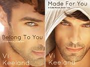 vi keeland belong to you epub