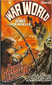 war world ebooks torrent pournelle